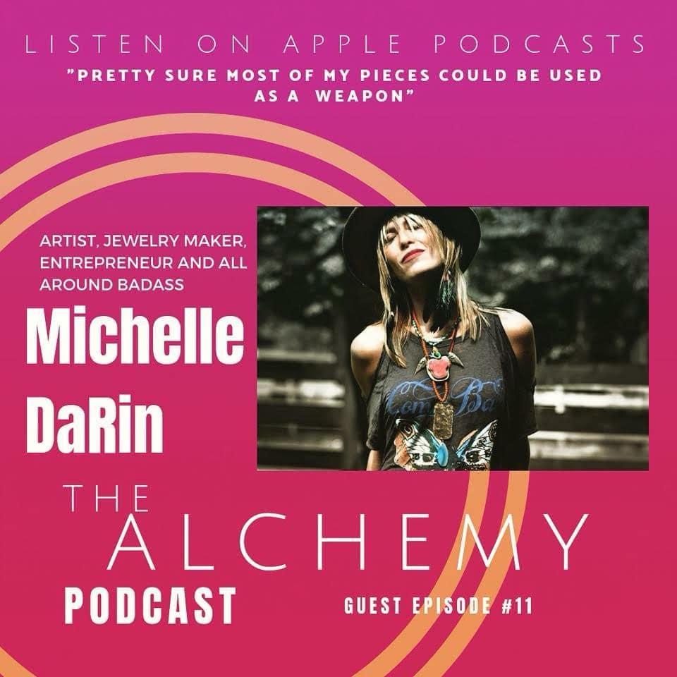 MichelleDaRin (4)